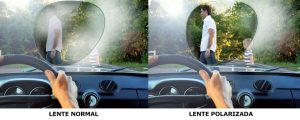 diferencia-entre-lentes-normales-y-lenets-polarizadas-aliexpress