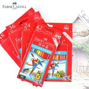 faber-castell-lapices-para-colorear-aliexpress