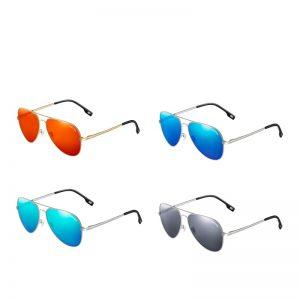 gafas de sol ray ban hombre aliexpress