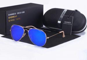 gafas-de-sol-aviador-con-lentes-espejo-unisex-58-y-62-mm-aliexpress