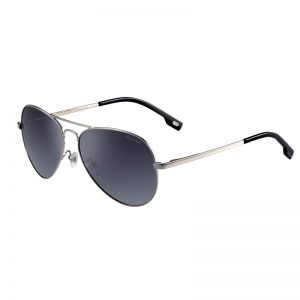 gafas ray ban polarizadas aliexpress