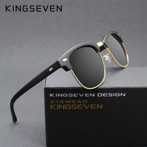 gafas-de-sol-clubmaster-polarizadas-kingseven-hombre-aliexpress