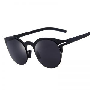 gafas-de-sol-clubround-aluminio-aliexpress