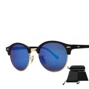 d22a6dd571e45 Gafas de Sol Baratas para Hombre y Mujer en AliExpress - 2019