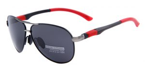 gafas-de-sol-estilo-aviador-prada-aliexpress