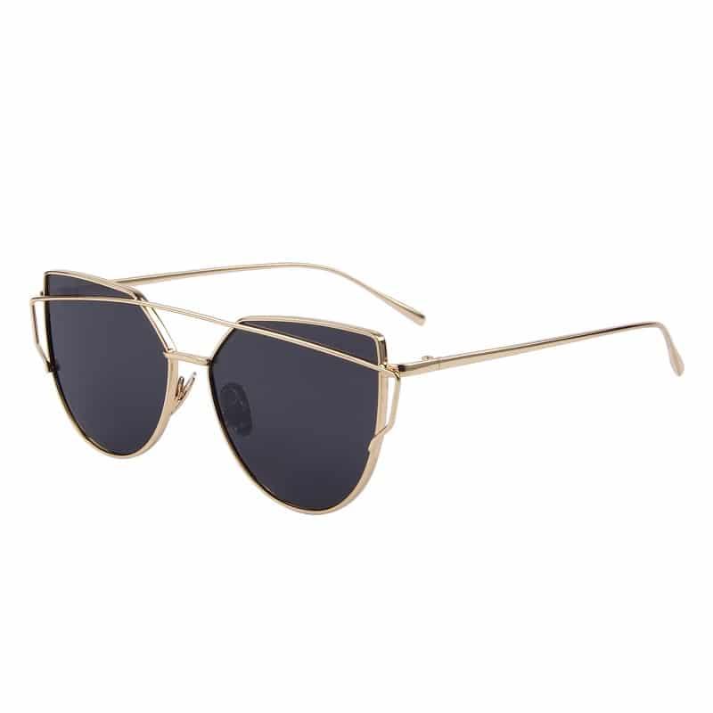ba3fa8b209 Gafas de Sol estilo Dior MUY Baratas (So Real y otras) - 2019