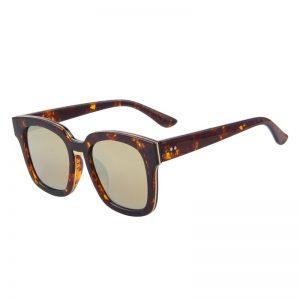gafas-de-sol-estilo-celine-new-audrey-aliexpress