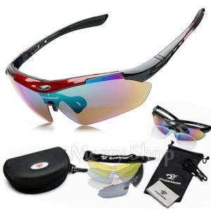 gafas-de-sol-estilo-deportivas-aliexpress