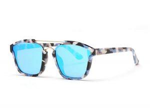 gafas-de-sol-estilo-dior-abstract-aliexpress