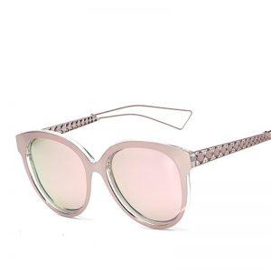 gafas-de-sol-estilo-dior-diorama-1-aliexpress