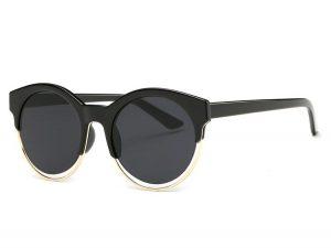 gafas-de-sol-estilo-dior-sideral-aliexpress