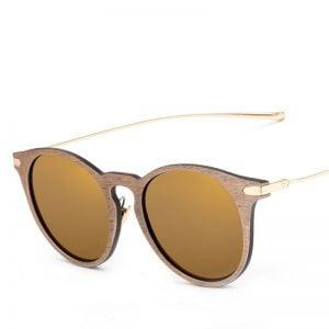 65ead70a96 gafas de sol mujer imitacion dior