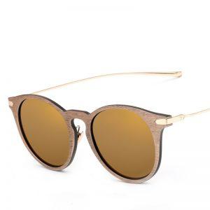 gafas-de-sol-estilo-erika-madera-aliexpress
