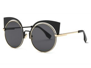 gafas-de-sol-estilo-fendi-eyeshine-aliexpress