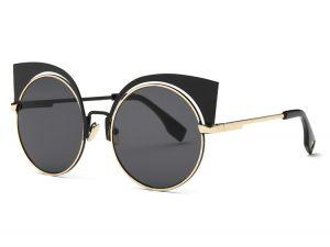 gafas-de-sol-estilo-fendi-eyeshine-aliexpress