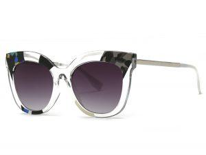 gafas-de-sol-estilo-fendi-jungle-aliexpress