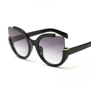 gafas-de-sol-estilo-marc-by-marc-jacobs-mmj-aliexpress