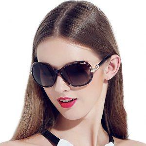 gafas-de-sol-estilo-mariposa-concha-aliexpress