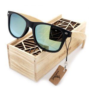 gafas-de-sol-estilo-wayfarer-madera-aliexpress