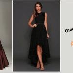 Vestidos en AliExpress: consejos para antes de comprar