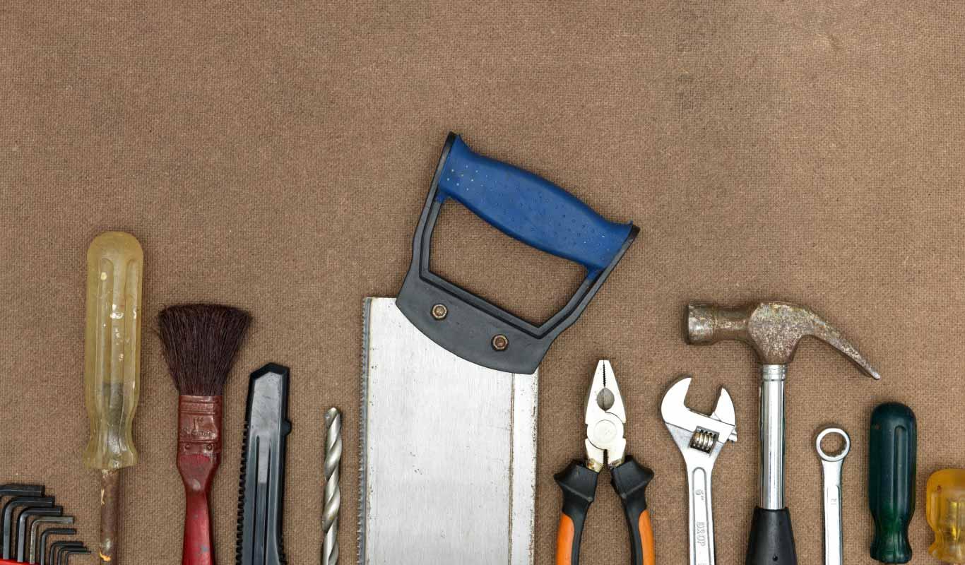 comprar herramientas chinas de buena calidad y precio en AliExpress