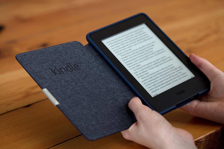 libro electronico al mejor precio online