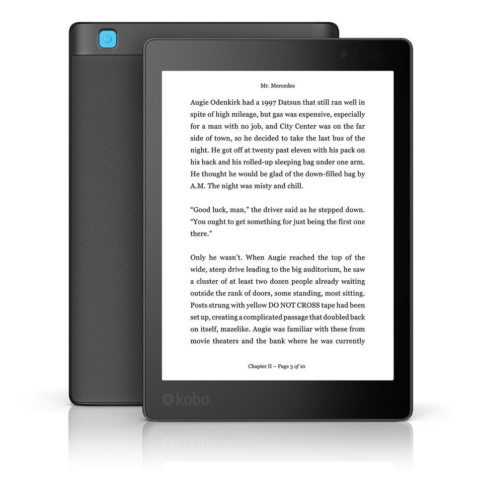 opiniones y calidad libro electronico al mejor precio
