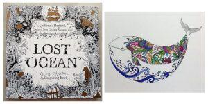 lost-ocean-libro-para-colorear-estres-adultos-aliexpress