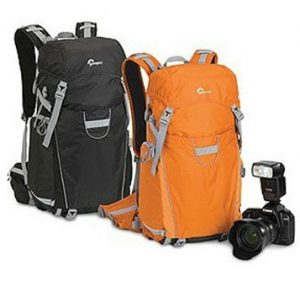 lowepro-photo-sport-200aw-aliexpress