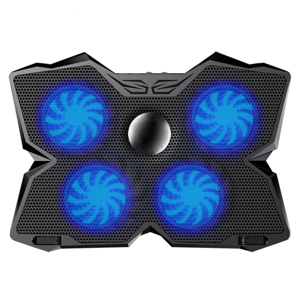 base ventilador portatil al mejor precio en AliExpress