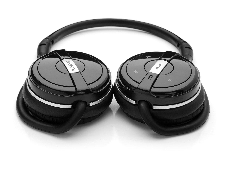 running auriculares inalambricos para TV buen precio