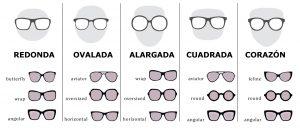 mejores-gafas-segun-forma-de-gafas-aliexpress