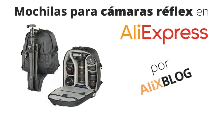 mejores-mochilas-para-camaras-reflex-de-aliexpress