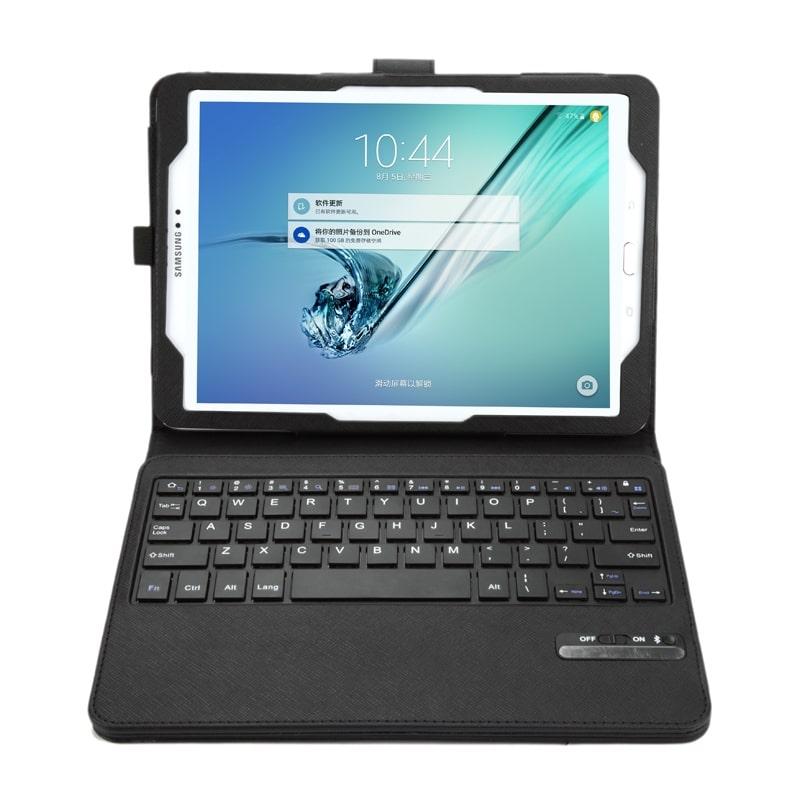 mejores-teclados-ergonomicos-logitech-y-microsoft