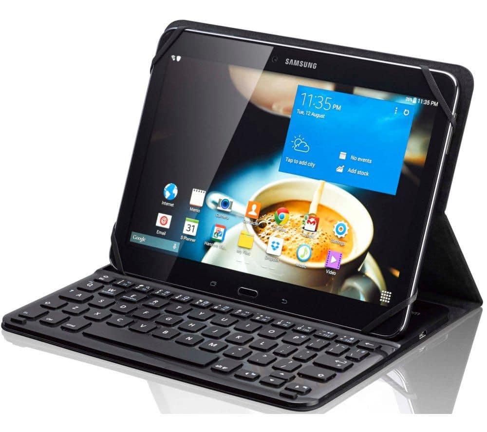 comprar teclados inalambricos online en AliExpress