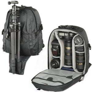 mochila-compacta-lowepro-mini-trekker-aliexpress