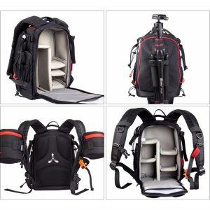 mochila-pequena-y-ergonomica-con-acceso-de-seguridad-aliexpress