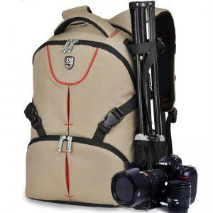 mochila-profesional-con-espacio-para-tripode-aliexpress