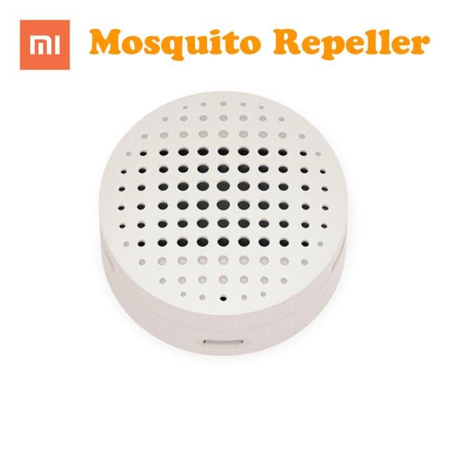 repelente mosquitos Xiaomi en AliExpress