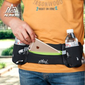rinonera-running-con-botella-aliexpress