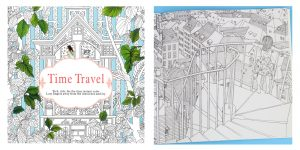time-travel-libro-para-colorear-estres-adultos-aliexpress