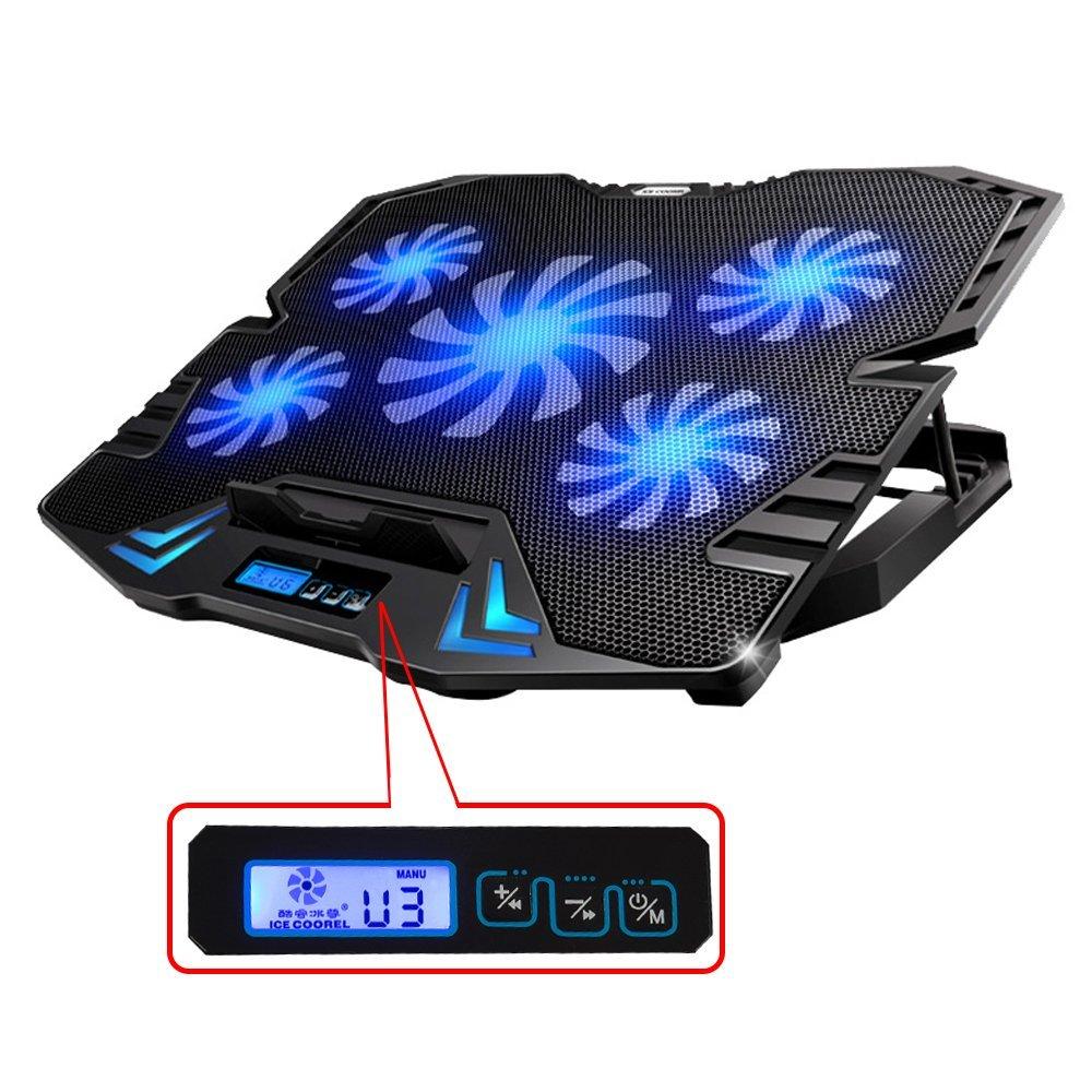 ventilador-para-portatil-chino-bueno-y-barato-comparativa
