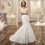 vestido-de-novia-barato-aliexpress