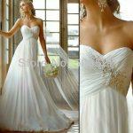 vestido-de-novia-barato-bonito-aliexpress