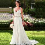 vestido-de-novia-barato-bonito-iwedding-aliexpress