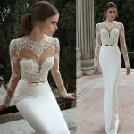 vestido-de-novia-barato-bonito-jasmine-aliexpress