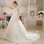 vestido-de-novia-barato-bonito-yiiya-aliexpress
