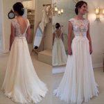 vestido-de-novia-barato-jasmine-aliexpress