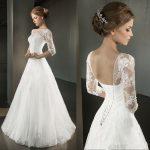 vestido-de-novia-barato-y-de-calidad-aliexpress