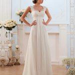 vestido-de-novia-barato-y-de-calidad-iwedding-aliexpress